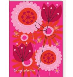 print & pattern: Search results for valentines day