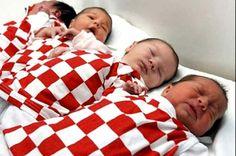 Рождаемость в Кургане  феврале   http://gazeta45.com/jizn_obchestvo/rozhdaemost-v-kurgane-fevrale.html