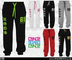 Urban Dance Collection <3 Training pants, tops, hotpants, beanies and much more ;)  |http://goo.gl/YJXxD4