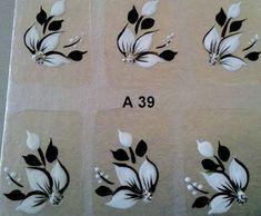 adesivos-de-unhas-artesanais-900810156276
