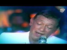 """"""" Syracuse"""" Paroles de Bernard Dimey, musique d'Henri Salvador, accompagné ici par le grand Quincy Jones!"""