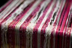Картинки по запросу tweed chanel