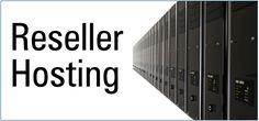 Cheap Reseller Hosting 75% off. Promo Coupon Code 2014. https://sites.google.com/site/socialsitelist2014/cheap-reseller-hosting-75-off-promo-coupon-code-2014 ..  Cheap Reseller Hosting .. http://www.unihost2u.com/resellerhosting.php … Buy now : http://www.unihost2u.com/cart.php?gid=2    #Affordable #Cheap #Reseller #Hosting #Service