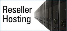 Reseller Hosting is a one of the most preferred hosting worldwide. It is an opportunity given to the clients to make use of the selected hard drive disk space as well as bandwidth to host websites because of the third party clients.