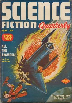 pulpcovers:All The Answers http://ift.tt/1AUoQ37