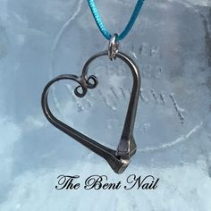 Browse unique items from TheBentNail on Etsy, a global marketplace of handmade, vintage and creative goods.