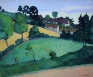 clayhidon paintings - Google Search
