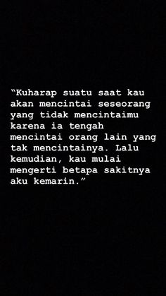 Self Quotes, Mood Quotes, Daily Quotes, Life Quotes, Random Quotes, Cinta Quotes, Quotes Galau, Savage Quotes, Postive Quotes