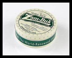 Zam - Buk Antiseptic Ointment Traditional antiseptic ointment to soothe cuts, sores, bruises, sprains, insect bites and Eczema Psoriasis, Insect Bites, Health And Beauty, The Balm, Herbalism, The Cure, How To Apply, Healing, Beauty Products