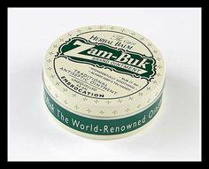 Zam - Buk Antiseptic Ointment