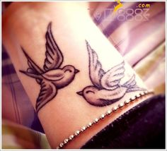 but on my feet visit:http://tattoooz.com/bird-tattoo-design-gallery-meaning-ideas/