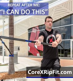#MotivationalMonday by #CoreXRipFit #PersonalTrainer #Gym #BodyBuilding #picoftheday #Inspirational #tagsforlikes #Fitness