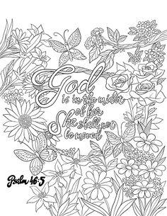John 1512 Coloring Page With Valentines Day Approaching I Wanted