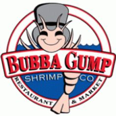 Did you enjoy the movie 'Forrest Gump'? If you liked the movie, you will love spending time at Bubba Gump Shrimp Company. The Gatlinburg restaurant is built on the theme of 'Forrest Gump,' offering many different flavors of shrimp! Restaurant Marketing, Menu Restaurant, Shrimp Restaurant, Bubba Gump Restaurant, Gatlinburg Restaurants, Gatlinburg Tn, Denver Restaurants, Gatlinburg Vacation, Bubba Gump Shrimp Company