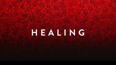Luke Slott - Healing - YouTube