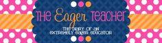 The-Eager-Teacher