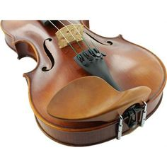 Musical Instruments & Gear Latest Collection Of Violin Brass Purfle Carving Knife Other Musical Instrument Equip Luthier Tools Attractive And Durable