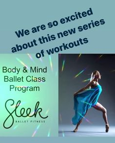 A series of workouts with all the ballet body sculpting results, each with a unique purpose in helping to set your frame of mind. From reviving and energising to balance and calm. LOVE this program inside and out!❤️ Ballet Body, Ballet Barre, Ballet Class, Ballet Workouts, Dance Choreography Videos, Frame Of Mind, Body Sculpting, Motivational Quotes For Working Out, Butt Workout