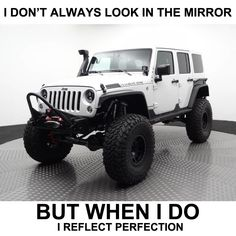 #Jeep #perfection #jeepWrangler Life