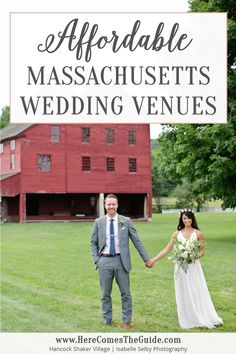 Best Affordable Boston Wedding Venues To Fit Your Budget Machusetts