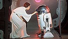 https://www.cinecartoon.com.br/filmes Movie Star Wars Filme Action Ação Anime Animação Biografia Clássico Comedia Comedy Cult Documentário Drama Ficção Musical Nacional Romance Serie Sessão da tarde Quadrinhos Suspense Terror Horror Família war Faroeste Mangá Biography Classic Noir Documentary Crime Sci-Fi Music Dance Trilogy Fantasy Comics Mistery Thriller