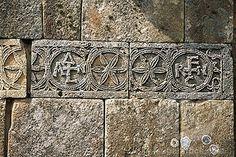 Visigothic Art Spain