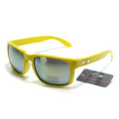 54 best oakley holbrook images oakley sunglasses sunglasses rh pinterest com