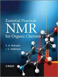 Comprehensive Chemistry Practical Book For Class 12 Free