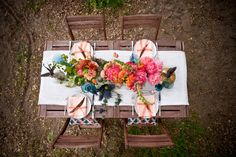 Google Image Result for http://www.thesweetestoccasion.com/wp-content/uploads/2010/06/bohemian-wedding-tablescape-california-boho.jpg