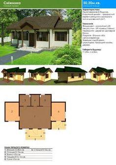 100 négyzetméteres, szigetelt ház mindössze 1 millió forintból! Hazánkban is már! harmadik oldal Basement Construction, Shed, Marvel, Outdoor Structures, Cabin, House Styles, Home Decor, Houses, Homes