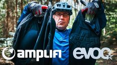 Gopro Hero 5, Mtb, Cycling, Age 30, Shirts, Lifestyle, Health, People, Bicycle