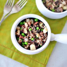 A healthy meal that can be made in under 30 minutes.  Vegan and gluten free.