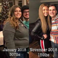 Fat Loss Daily Motivation - Fitness Nutrition Fat Loss and Before And After Weightloss, Weight Loss Before, Weight Loss Plans, Weight Loss Program, Best Weight Loss, Weight Loss Journey, Weight Loss Tips, Weight Loss Pictures, Diet Program