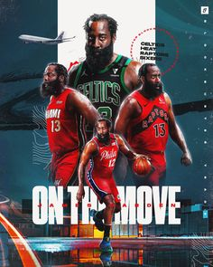 Sports Scores, Sports Flyer, Nba Pictures, Sports Graphic Design, Nba Wallpapers, Basketball Art, Sports Graphics, Creative Posters, Grafik Design