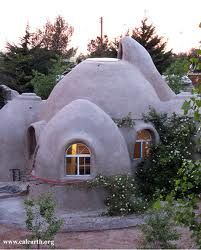 eco dome houses - Google Search