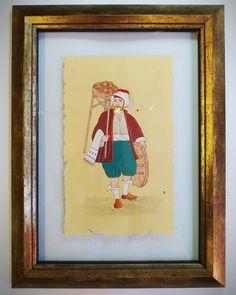 """97 Beğenme, 1 Yorum - Instagram'da Taner Alakuş Minyatür Atölyesi (@taneralakusatolye_): """"Shopier hesabımızdaki ürünler güncelleniyor! Takipte kalın. 🌺 Sanatçı: Atölye Sufi Eser ölçüleri:…"""" Painting, Art, Art Background, Painting Art, Kunst, Paintings, Performing Arts, Painted Canvas, Drawings"""