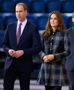 22 SEPTEMBER 2013 Kate Middleton and Prince William left Prince George in the care of his nanny Jessie Webb on Sunday as they joined fellow members of the British royal family at church.  The Duke and Duchess of Cambridge were seen driving to Crathie Kirk near Balmoral, where they are currently enjoying their summer holiday, and joined the Queen, Prince Philip, Prince Charles and Camilla, Duchess of Cornwall at church.