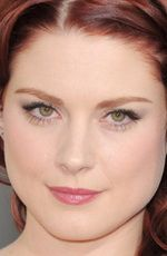 Alexandra Breckenridge ( ) - an American actress, photographer and voice artist who has been oted for her role as Willa McPherson on the television series Dirt - born on Saturday, May 1982 in Bridgeport, Connecticut, United States Alexandra Breckenridge, Bridgeport Connecticut, Exotic Beauties, Portrait Photo, American Horror Story, American Actress, Close Up, United States, Actresses