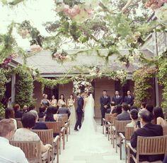 Flowers at Gunners' Barracks. Wedding Venues Sydney, Ceremony Decorations, Table Decorations, Wedding Inspiration, Wedding Ideas, Photo Style, Wedding Flowers, Wedding Photos, Board