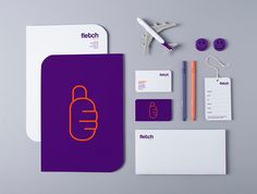STUDENT BRIEF completed at Shillington Melbourne 2013.Brief: To create a brand identity for the launch of a new low cost airline, including the airline logo, accompanying stationary, mobile site and web site. Completed in 2 days.
