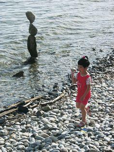 Die 120 Besten Bilder Von Der Bodensee Die Tiefen Und Besonders