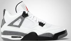 Everything You Need To Know About The Air Jordan 4 | Sole Collector