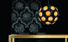 #Symphony the name is program. Available at: http://www.platinlux.com/products/en/Pendant-Lights/Symphony-pendant-Evi-Style.html
