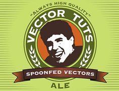 15+ High Quality Logo Tutorial
