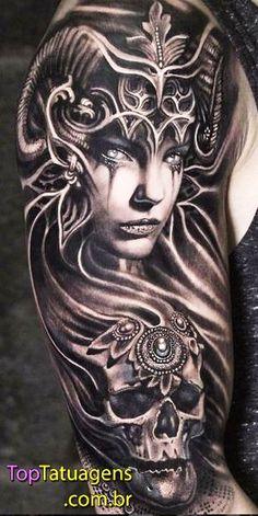 samoan tattoos between shoulders Indian Skull Tattoos, Maori Tattoos, Samoan Tattoo, Leg Tattoos, Arm Tattoo, Body Art Tattoos, Sleeve Tattoos, Eagle Tattoos, Polynesian Tattoos