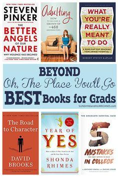 Parenting Articles, Parenting Books, Parenting Teens, Books For Moms, Books For Teens, Book Club Books, Good Books, Book Suggestions, Parent Resources