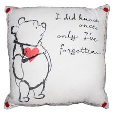 Google Image Result for http://www.linenslimited.co.uk/images/disney-winnie-the-pooh-forgotton-filled-cushion-0.jpg