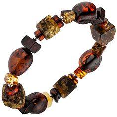 Bernstein, Bracelets, Medium, Jewelry, Schmuck, Watches, Fashion Women, Gifts, Jewlery