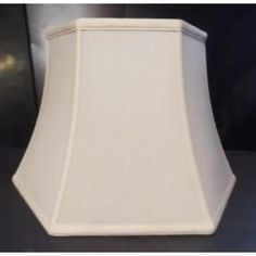 17 best specialty lamp shades glass lampshades silk replacement rh pinterest com