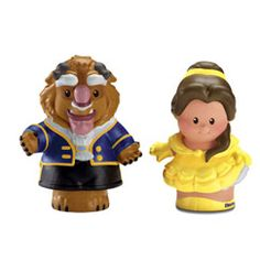Shop for Little People® Disney Belle & Beast and buy something new for your little one to explore. Find the perfect Little People toddler toys right here at Fisher-Price.
